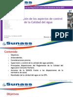 2 supervision calidad del agua[1].pdf