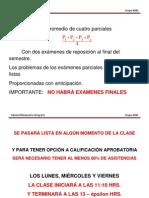 00000_Consideraciones.pdf