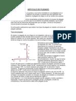 TEORIA-DEL-PLEGADO.pdf