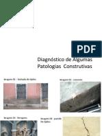 Diagnostico Patologias Construtivas exercicio.ppt