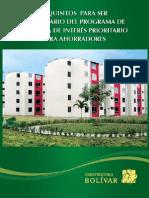 cartilla-VIPA_10Ene14.pdf