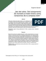 las ciudades del cobre.pdf