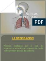 PRESENTACION_FISIOLOGIA.ppt