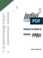 PPB91.pdf