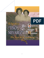 El legendario Tino Nevarez terminado y corregido - copia.pdf