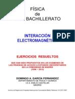 ELECTROMAGNETISMO - ACCESO A LA UNIVERSIDAD.pdf