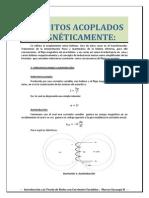 RESUMEN DE REDES 2 CAPITULO DOS.pdf