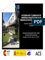 barreras arquitectonicas.pdf