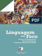 Artigo Cristina Macedo linguagem em foco_2012_1..pdf