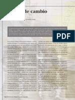 abc_economia.pdf