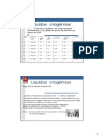 curso_criogenicos.pdf