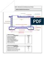 228180207-RESERVORIO-25M3.pdf