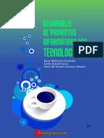 Desarrollo de Proyectos Informáticos con Tecnología Java.pdf