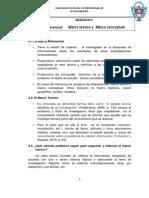 LECTURA SESIÓN 04.pdf