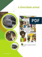 ANIMAIS INVERTEBRADOS I.pdf