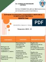 PPT ENFOQUES O MÉTODOS DE INVESTIGACIÓN.pdf