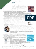 Clasificación de Tecnología.pdf