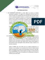 DOCTRINAS BAUTISTAS ANUARIO 2014.pdf
