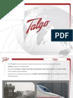 08_Talgo.pdf