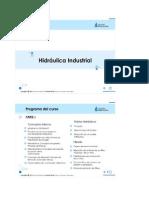 _Hidráulica_básica_1_ V4_02.pdf