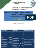 PPT SEMANA 04.pdf