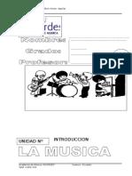 MODULO CARRUSEL 2006.doc