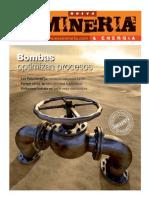 catalogo minero 1.pdf
