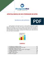 Curso de SEO.pdf