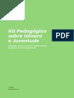 Género e juventude.pdf