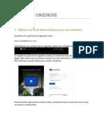ONEDRIVE - Compartir.docx