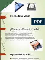Disco duro Sata.pptx