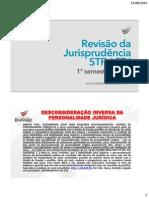 901_Material_Direito-Civil_Informativos-2014.pdf