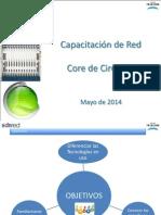 Capacitación de Red.pdf