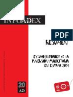 resumen_estudio_2014.pdf