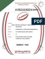 INTROD_CONTAB_GUBER_PAOLA_VASQUEZ.pdf