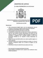 Preguntas_examen_2014_abogados.pdf