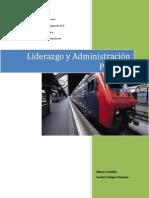 Administración Pastora1 - copia para imprimir.docx