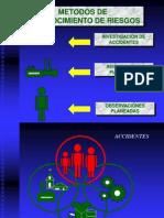 UCSC Metodos_de_Reconocimiento[1].ppt