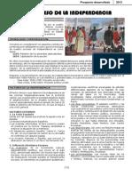 6 firme.pdf