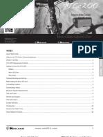 XTC200-Manual-2-18-11.pdf