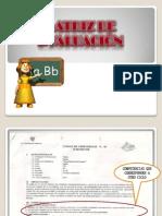 matriz de evaluacion.pptx