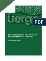 Nova Ortografia  - Uergs - 1ª ed..pdf