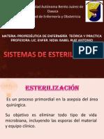 sistemasdeesterilizacionlisto-120405114750-phpapp02.pptx