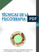 expo-clinica.pptx