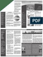ANC 4C Newsletter December 2013
