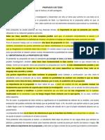 PROPUESTA DE TESIS (explicativa).pdf