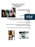 EL PODER DETRÁS DE LA MÁSCARA. SEGUNDA FUNDACIÓN COLOMBIA. IVÁN MONTOYA 2..pdf