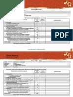 Criterios de evaluación U1.docx
