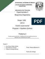 Proyecto 1- problema 3- Solubilidad- DISEÑO (2).docx