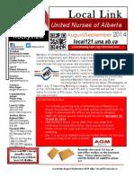 AugSept2014Newsletter-4